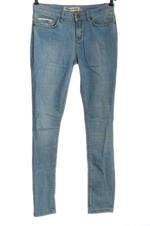 Superjeans of Sweden High Waist Jeans