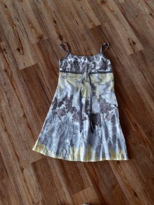 Superleichtes Sommerkleid von Esprit Gr.36