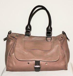 Superschicke Handtasche von Longchamp