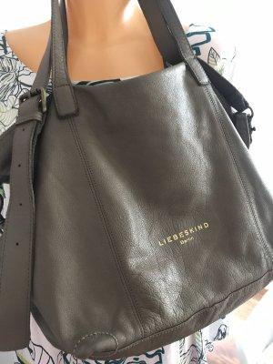 Superschöne Liebeskind Tasche * mit Schulterriemen