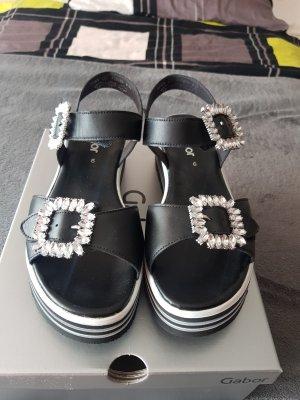Superschöne Schuhe