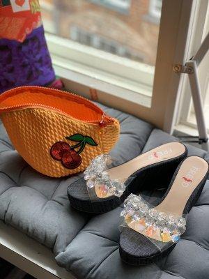 Superschöne Schuhe von Fred