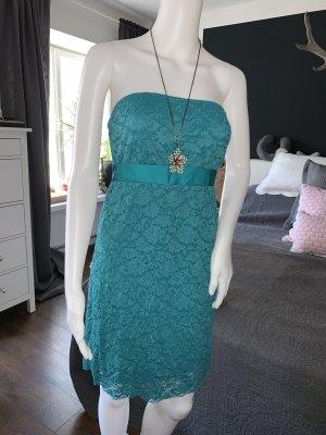 Superschönes Kleid von Intimissimi mit Spitze