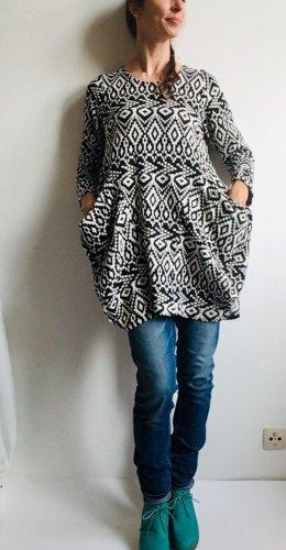 superschönes Kleid von Kamuflage