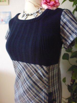 Cecil Tunic Dress multicolored cotton
