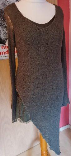 Supersexy Hingucker - asymetrisches Kleid, neuwertig