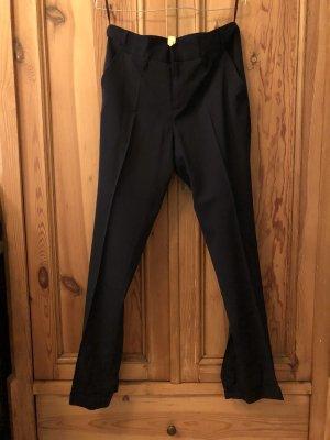 Supersmarte klassische Hose