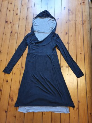 Supersoftes Kleid