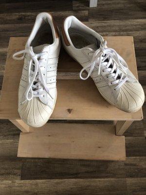 Superstar-Sneaker