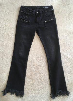 Superstylishe Jeans von REPLAY *neu*