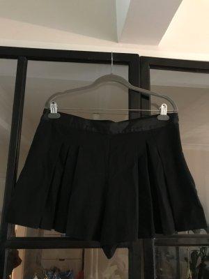 Supersüße Shorts von Zara Trafaluc.