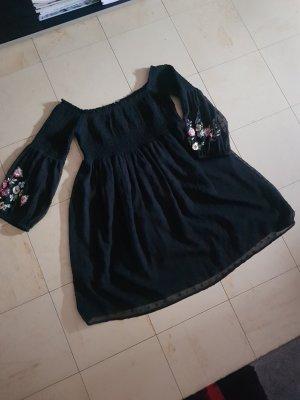 Supersüsses Kleid