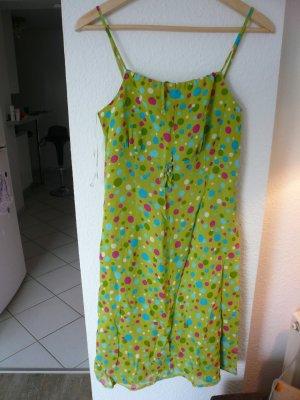 Supersüßes Kleid von Swing Gr. 34 - 36