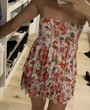supersüßes Kleidchen