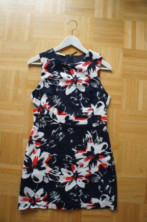 Supersüßes Sommerkleid, perfekt für die nächste Party!