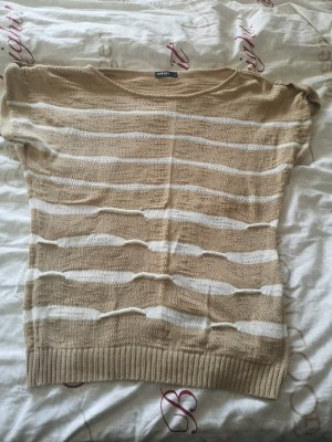supersüßes Strickshirt