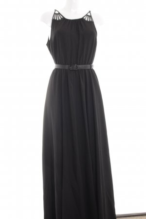 Supertrash Abendkleid schwarz Elegant