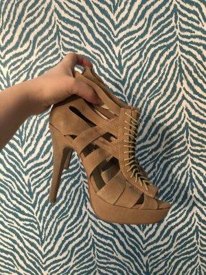 Supertrash high heels pumps 36 37