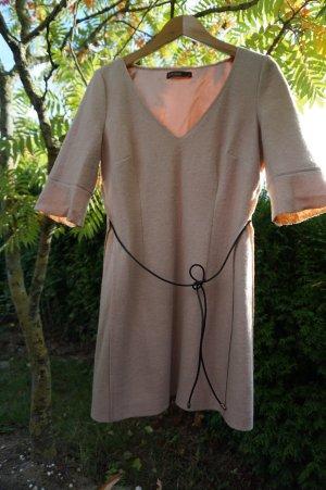 SUPERTRASH Kleid