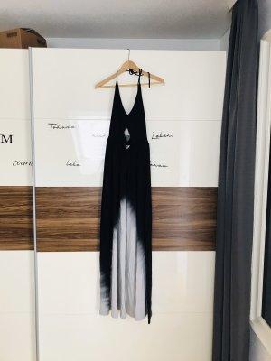 Superweiches Jersey Kleid