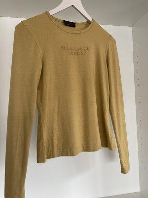 Rena Lange T-Shirt sand brown