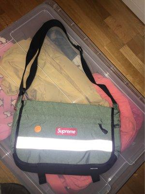 Supreme Tasche Bag