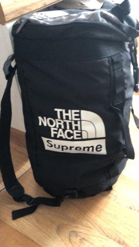 Supreme The North Face rucksack