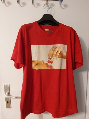 Supreme Tshirt Orginal