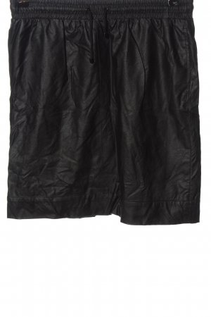 Sure Miniskirt black casual look