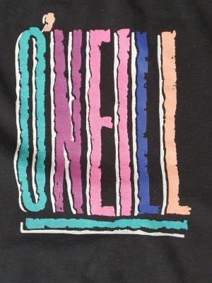 ONEILL Pull oversize multicolore