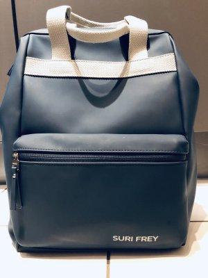 Suri Frey Sports Jesus City Backpack