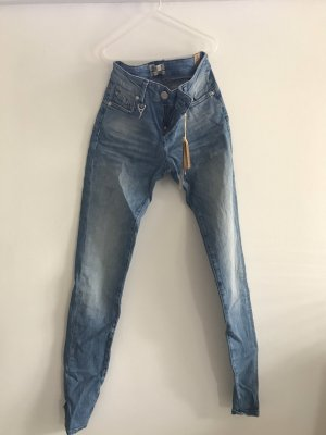 Suri Frey Stretch Jeans Neu
