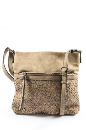 Suri Frey Crossbody bag brown casual look