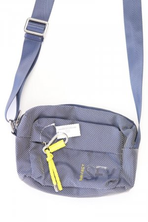 Suri Frey Crossbody bag blue-neon blue-dark blue-azure