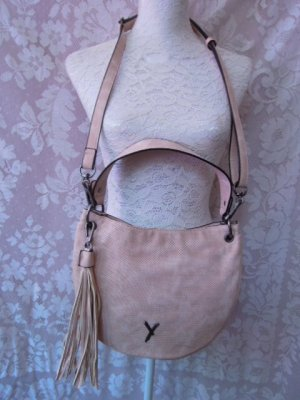 Suri Frey Pouch Bag pink