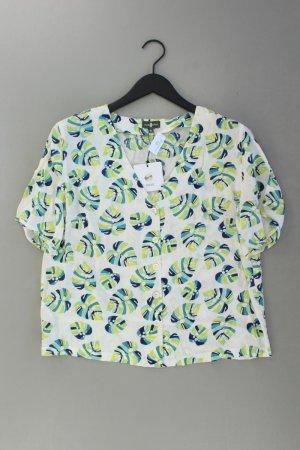 SURKANA Bluse Größe XL neu mit Etikett Neupreis: 39,0€! mehrfarbig aus Viskose