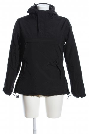 Surplus Windstopper schwarz Casual-Look