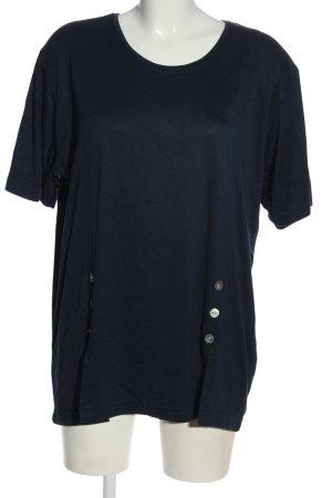 Surprise U-Boot-Shirt
