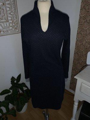 Susskind tolles Kleid Gr. S 36