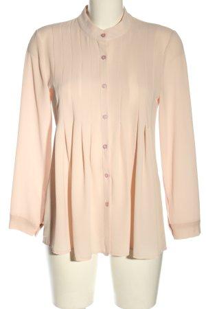 SusyMix Langarm-Bluse