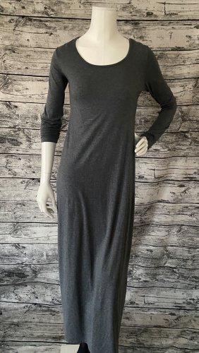 Sutherland Kleid langes Jersey strech Kleid Gr L/XL Herbst  Winter