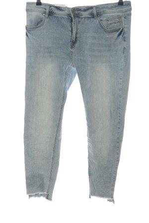 SuZa Skinny Jeans