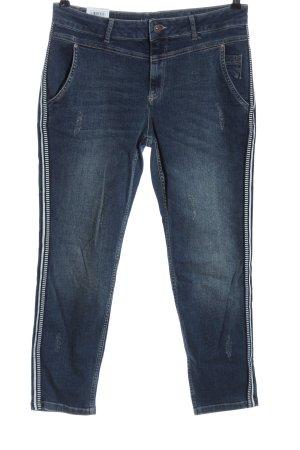 SuZa Slim Jeans