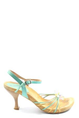 Suzanna High Heel Sandaletten