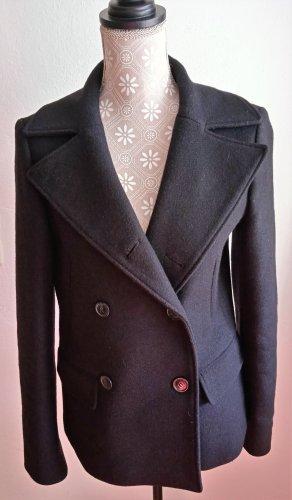Suzanna Marynarska kurtka czarny