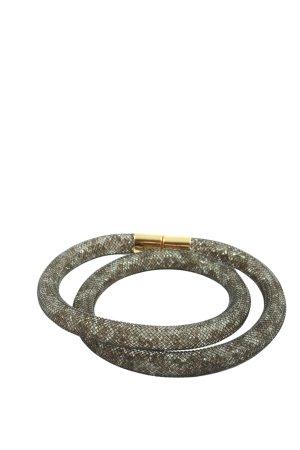 Svarowski Armband
