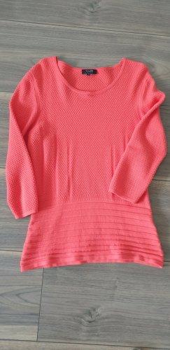 SvB Exquisit Pullover by Peek&Cloppenburg