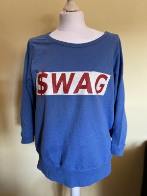 SWAG Sweater