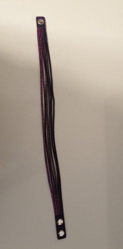 swaravoski armband