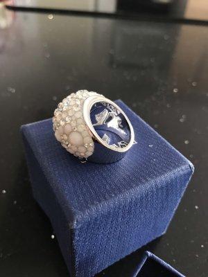 Swarosvki Ring - Neuwertig